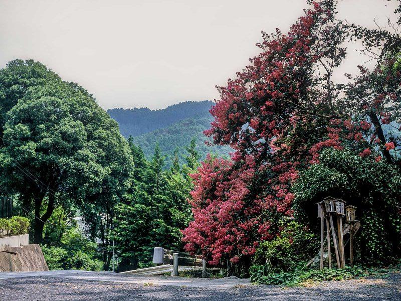 Hanawa, Japan