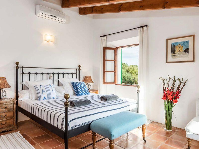 Simpson Villas Majorca